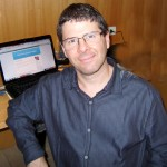Carlos Gontow