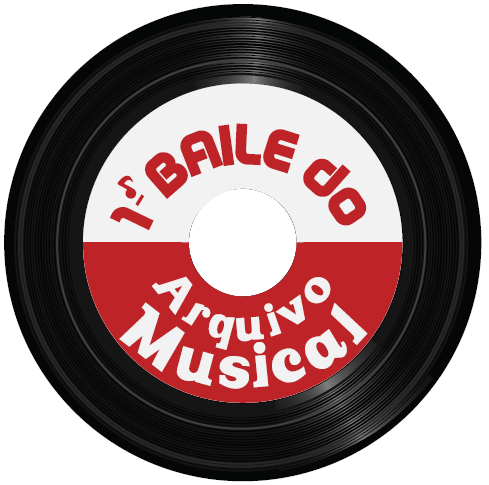 1-baile-do-arquivo-musical