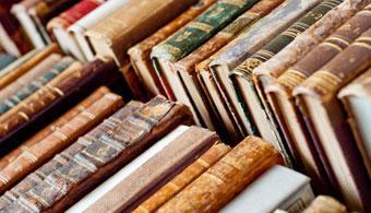 mais-mil-livros-baixar-gratis-dia-nacional-livro-noticias