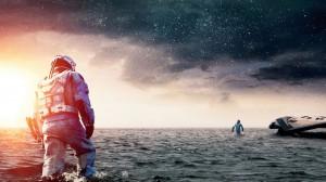 Interestelar, o filme mais ambicioso de Christopher Nolan