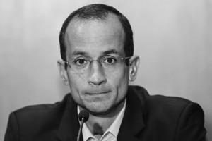 Marcelo Oderbrecht