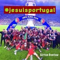 #jesuisportugal