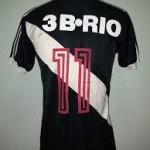 3B Rio pode