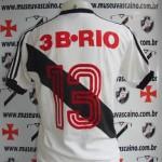 3B-Rio sim
